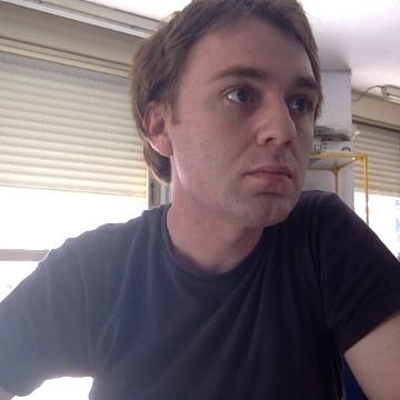 Carlos, 34, Sueca, Spain