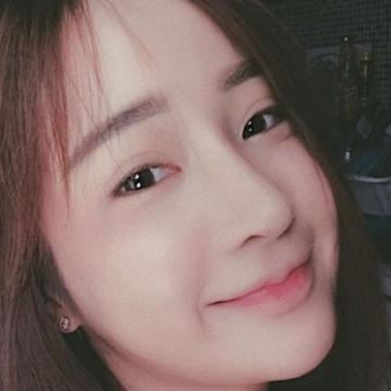 Layla, 23, Bien Hoa, Vietnam