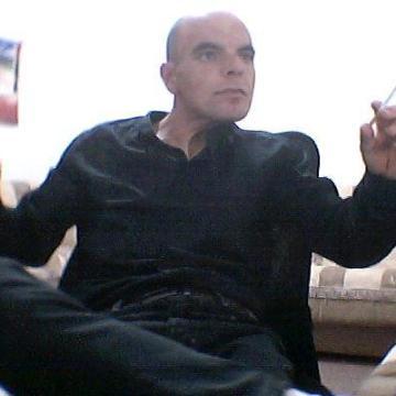 Hasan, 38, Tetovo, Macedonia (FYROM)