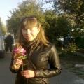 Юлия Пирог, 32, Kherson, Ukraine