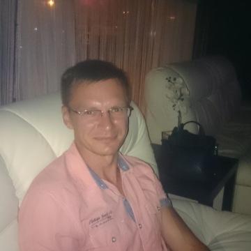 Руслан Дубровин, 46, Lipetsk, Russian Federation