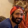 Ask me, 32, New Delhi, India
