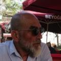 Özen Tüfekçi inst.ozi0571, 53, Izmir, Turkey