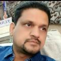 Sunny, 38, Ludhiana, India
