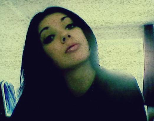 Катерина Окопная, 27,