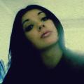 Катерина Окопная, 24,