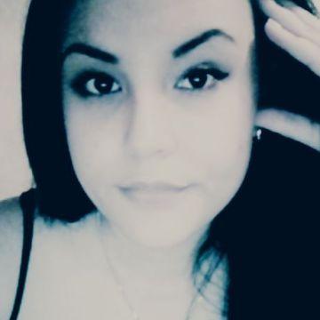 Lana, 28, Kazan, Russian Federation