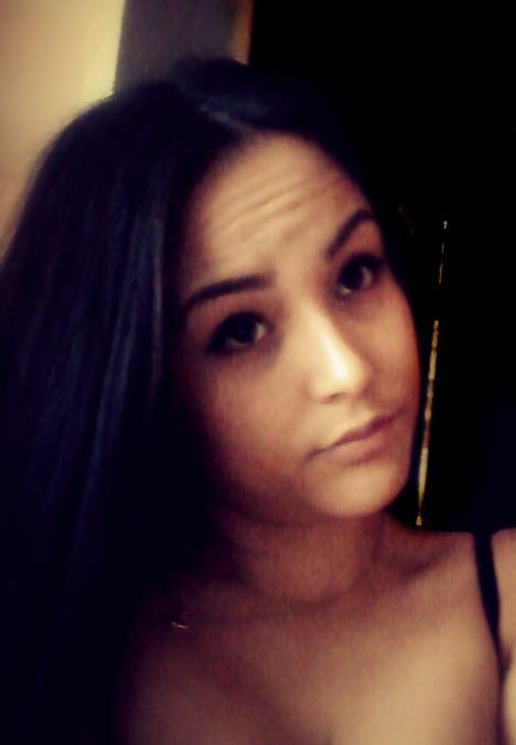 Lana, 30, Kazan, Russian Federation