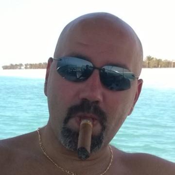 jad, 48, Abu Dhabi, United Arab Emirates