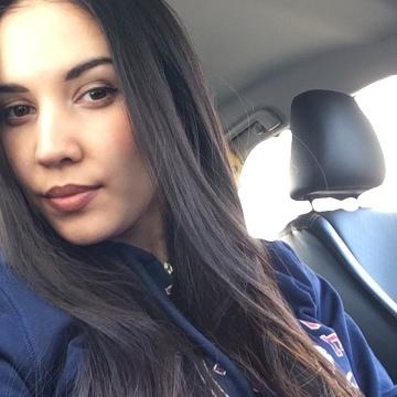 Мари, 35, Tyumen, Russian Federation