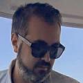 Demir, 42, Denizli, Turkey