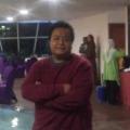 Java, 42, Malang, Indonesia