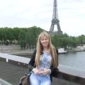 Katerina Novickaya, 48, Moscow, Russian Federation