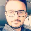 Tollakareem, 28, Sulaymaniyah, Iraq