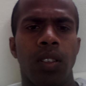 Saman, 33, Male, Maldives