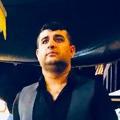 Müslüm Bck, 37, Istanbul, Turkey
