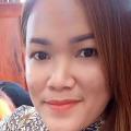 Thanaphorn Sukjit, 30,