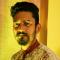 Karthik Das, 31, Kochi, India