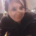 Marilin, 29, Lima, Peru