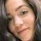 Janet, 28, Las Vegas, United States