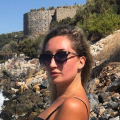 Valentina, 27, Kharkiv, Ukraine