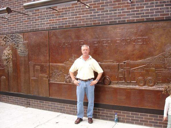 james, 62, Boston, United States