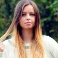 Paulina, 23, Gmina Skierniewice, Poland