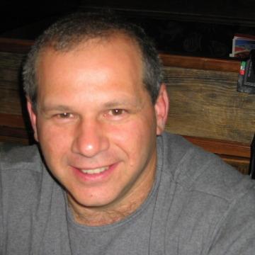 Pasha, 54, Hayward, United States