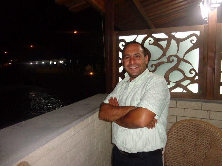 Albert, 42, Yerevan, Armenia
