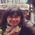 Pamela Pizarro, 41, Santiago, Chile