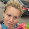 Солнце, 42, Kostroma, Russian Federation