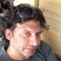 Mes, 42, Izmir, Turkey