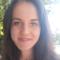 Anna, 29, Kherson, Ukraine