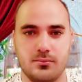 Ml Ünal, 30, Istanbul, Turkey