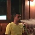 Abdelrhman, 26, Dubai, United Arab Emirates