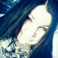 Елена, 21, Luhansk, Ukraine