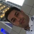 Ahmet, 36, Dubai, United Arab Emirates