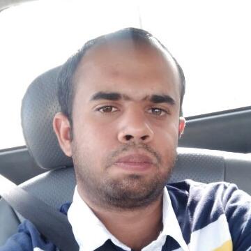 Malik Usama Noor, 22, Abu Dhabi, United Arab Emirates