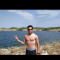 Saeid Muradian, 26, Kiev, Ukraine