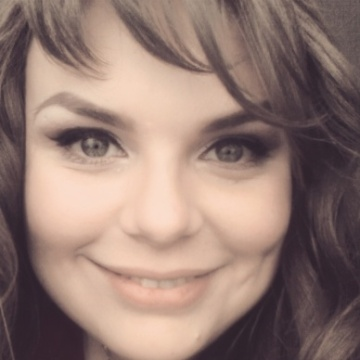 Elena, 28, Stary Oskol, Russian Federation