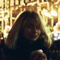 Polina Meshkova, 20, Minsk, Belarus