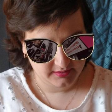 Ирина, 25, Volgograd, Russian Federation
