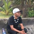 Amamea, 40, Mombasa, Kenya