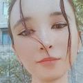 Милана, 19, Tashkent, Uzbekistan
