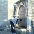 nenad, 56, Podgorica, Montenegro