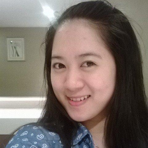 Hạ Quyên, 28, Ho Chi Minh City, Vietnam