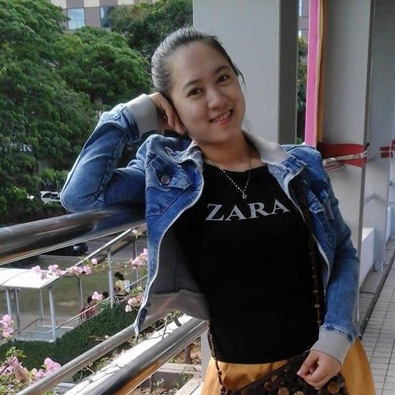 Hạ Quyên, 29, Ho Chi Minh City, Vietnam