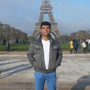 Niky, 41, Dubai, United Arab Emirates