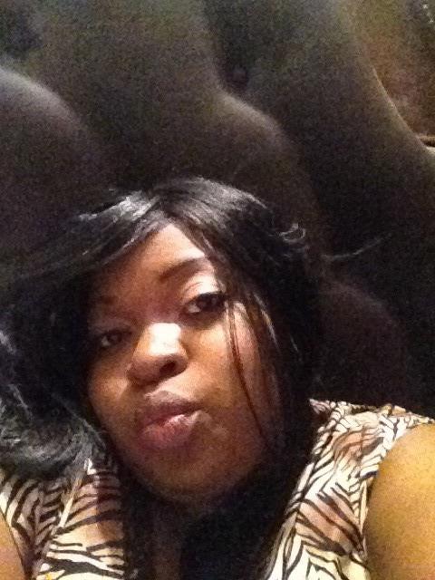 Merlene, 33, Jacksonville, United States