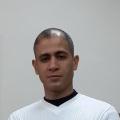 Ali Farouk, 42, Kiev, Ukraine